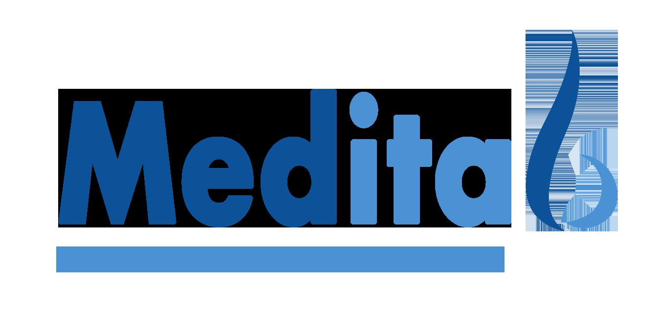 Medita Shop